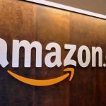 Where Amazon's HQ2 May Help Housing Most