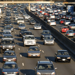 The U.S. Metros With the Best—and Most Miserable—Commutes