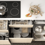 How to Organize Your Kitchen Fast