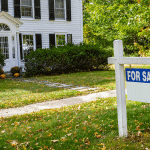 Should You Buy a Stale Listing?