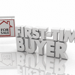12 Steps to Buying Your First Home