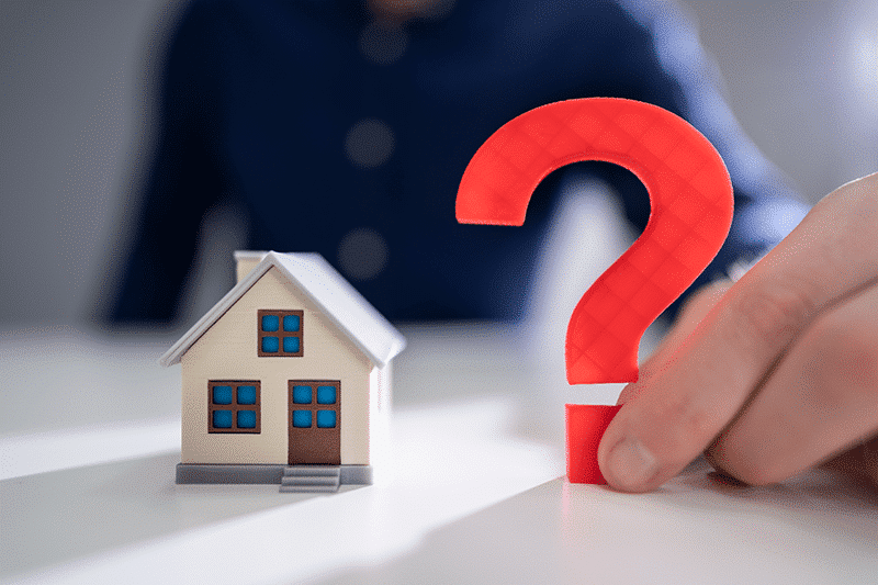 Home-Buying FAQ: Your Top Questions About Purchasing Property During the  Coronavirus Pandemic ~ Hoosier, REALTORS®