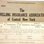 home insurance limits