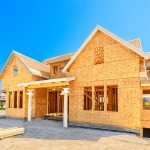 What to Look for in New Construction