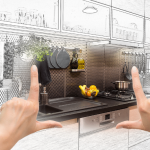 This Year's 8 Biggest Kitchen Design Trends Will Blow You Away