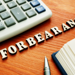 Biden Administration Extends Forbearance and Foreclosure Protections Through June