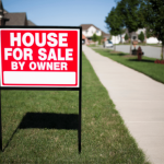 Can You Buy a FSBO Home With a Real Estate Agent?