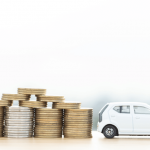Can a Car Loan Prevent You From Getting a Mortgage?