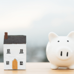 Where to Stash Your Down Payment If You Didn't Buy a House This Year