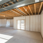Are Basements Included in Square Footage?